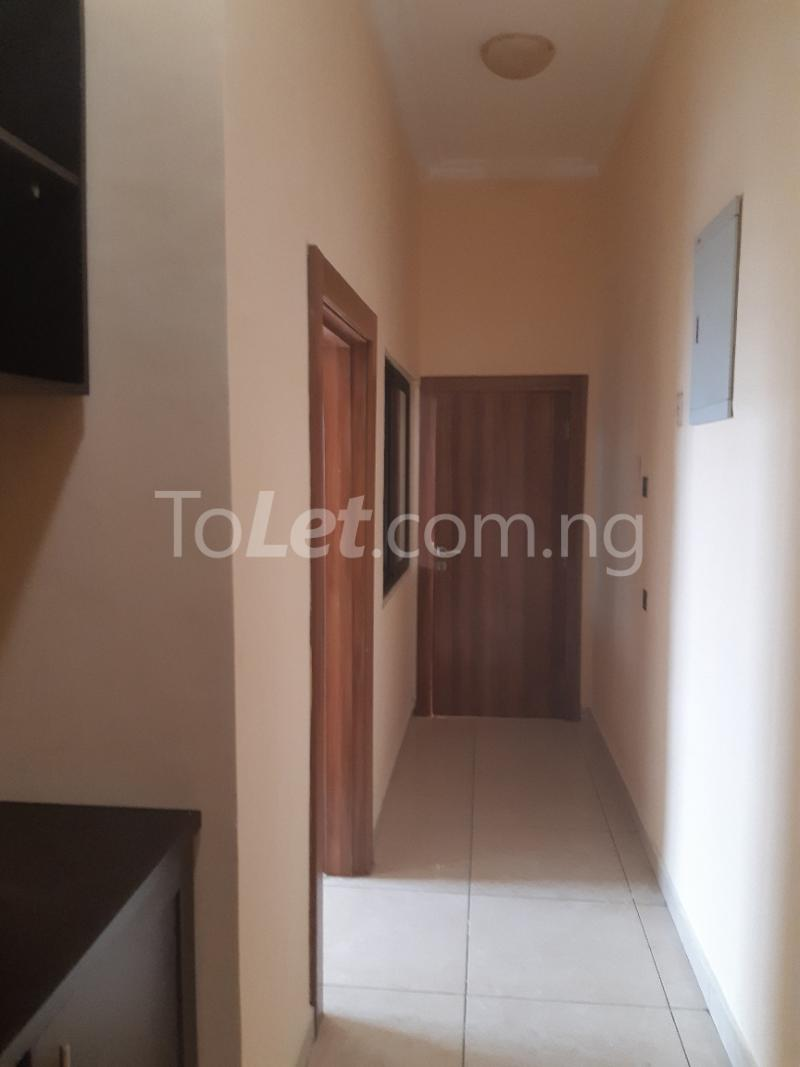 2 bedroom Flat / Apartment for rent ONIRU Victoria Island Lagos - 8