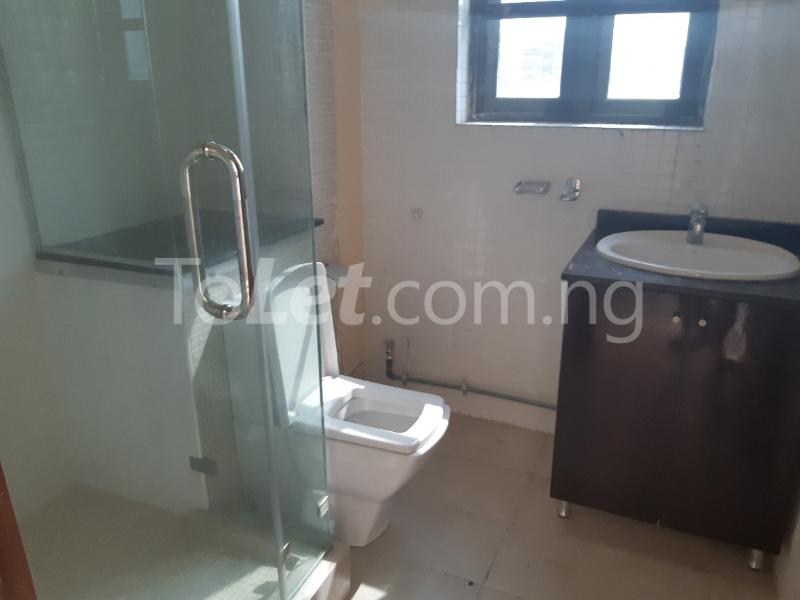 2 bedroom Flat / Apartment for rent ONIRU Victoria Island Lagos - 5