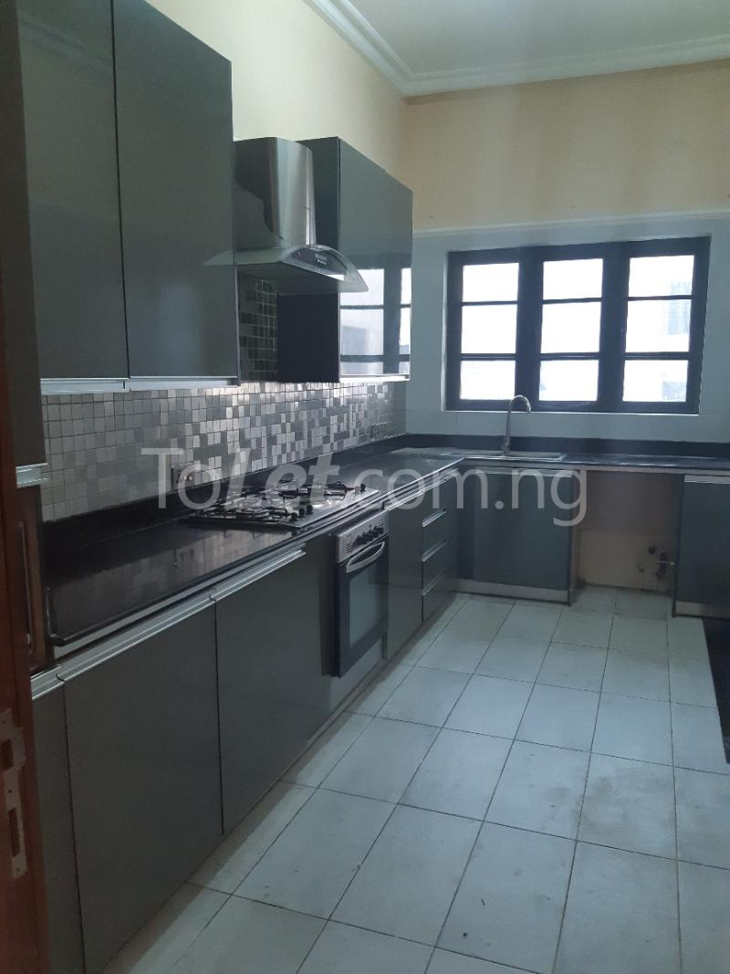 2 bedroom Flat / Apartment for rent ONIRU Victoria Island Lagos - 12