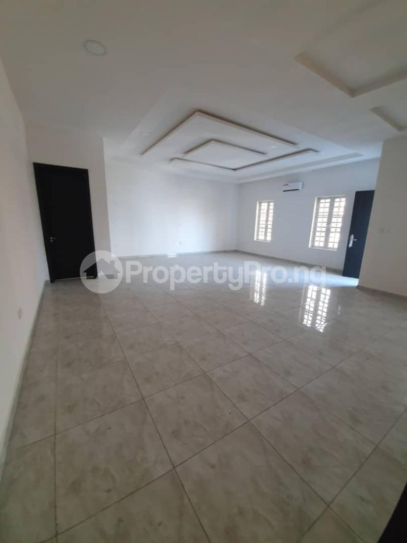 2 bedroom Flat / Apartment for rent Olabode George Ligali Ayorinde Victoria Island Lagos - 7
