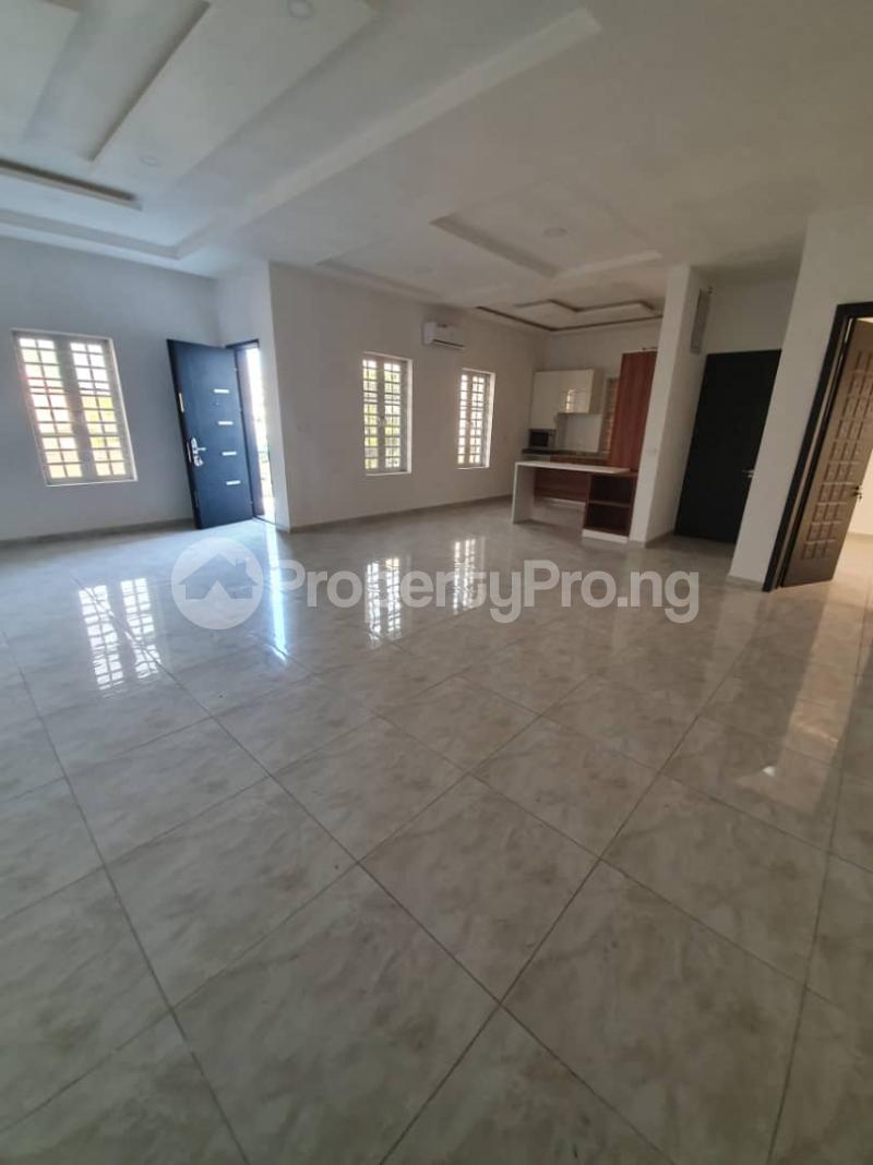 2 bedroom Flat / Apartment for rent Olabode George Ligali Ayorinde Victoria Island Lagos - 1