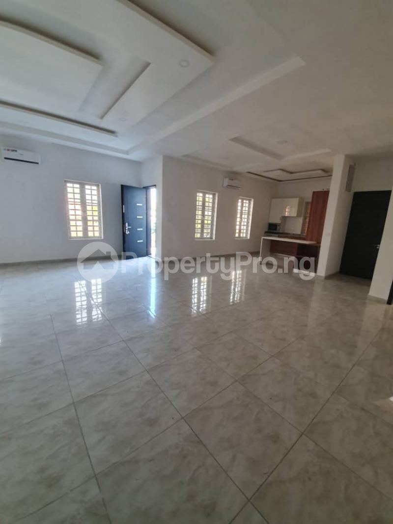 2 bedroom Flat / Apartment for rent Olabode George Ligali Ayorinde Victoria Island Lagos - 6