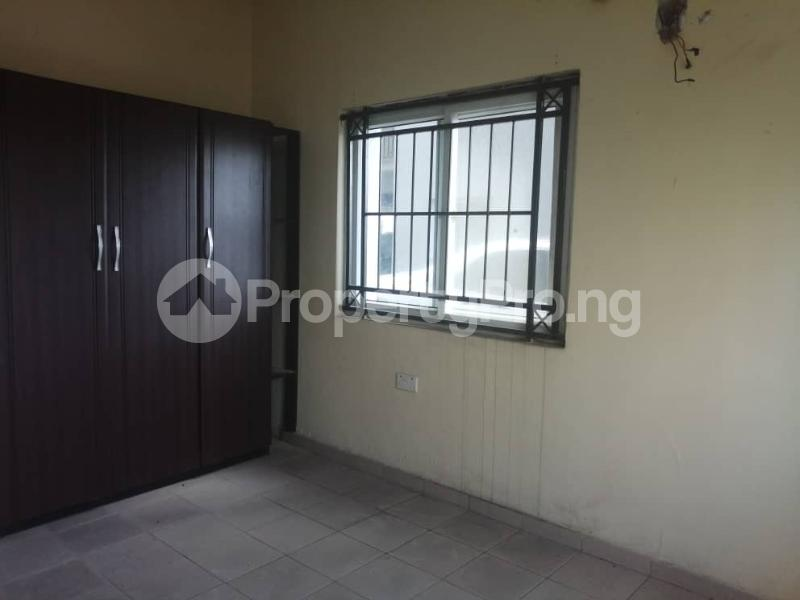 3 bedroom Flat / Apartment for sale Off Freedom Way Ikate Lekki Lagos - 6
