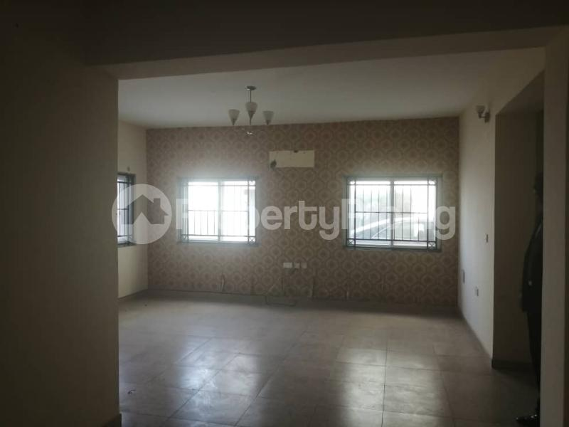 3 bedroom Flat / Apartment for sale Off Freedom Way Ikate Lekki Lagos - 3