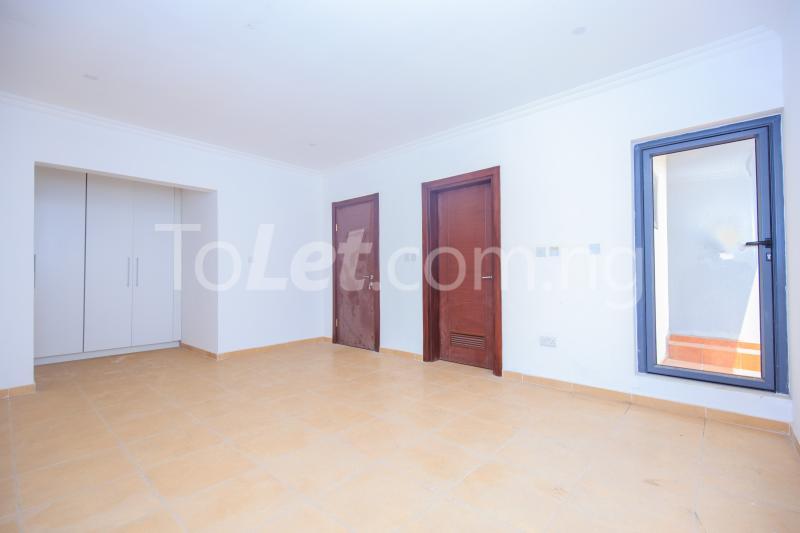 4 bedroom House for sale Elegushi Ikate Lekki Lagos - 11