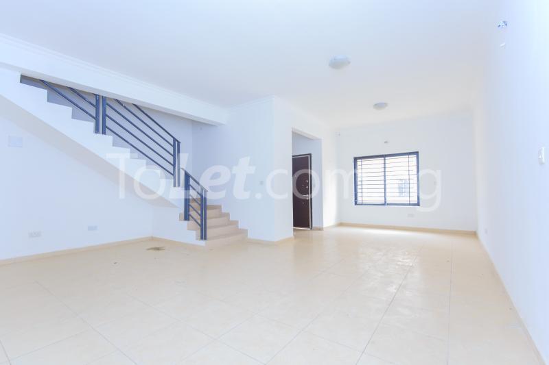 4 bedroom House for sale Elegushi Ikate Lekki Lagos - 5