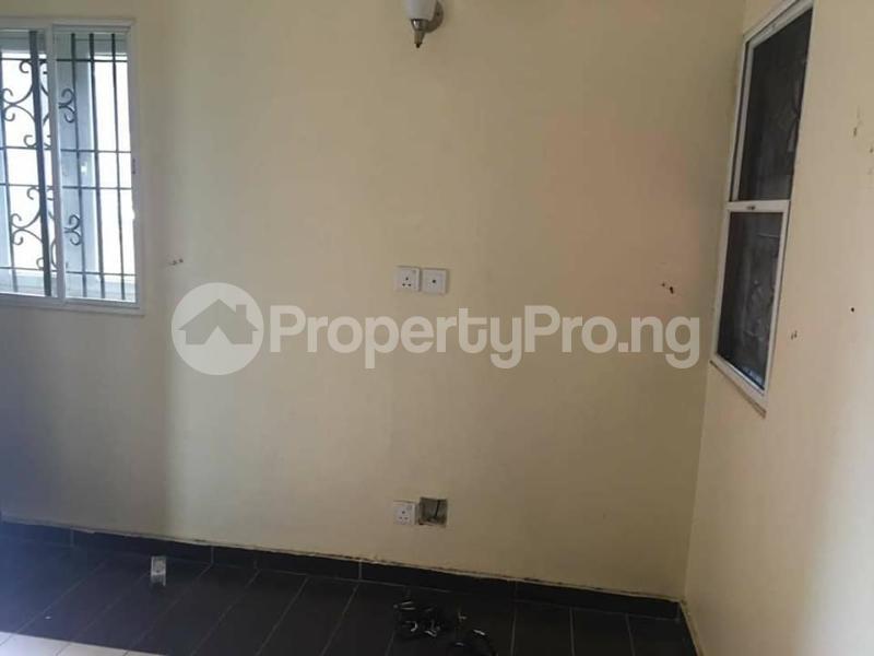 4 bedroom Terraced Duplex House for rent Yetville estate Ikate Ikate Lekki Lagos - 8