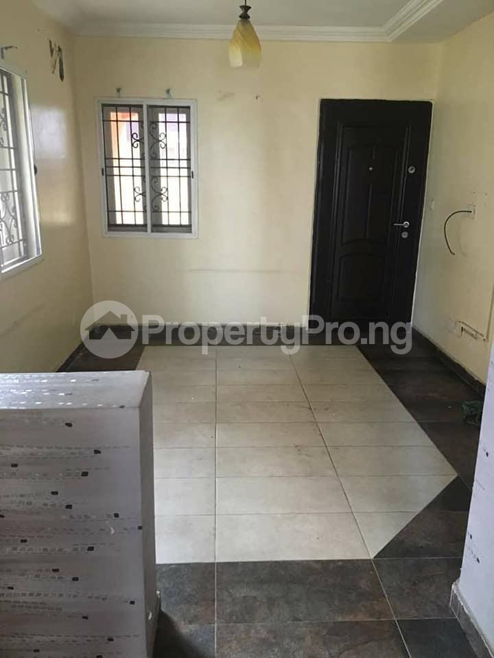 4 bedroom Terraced Duplex House for rent Yetville estate Ikate Ikate Lekki Lagos - 19