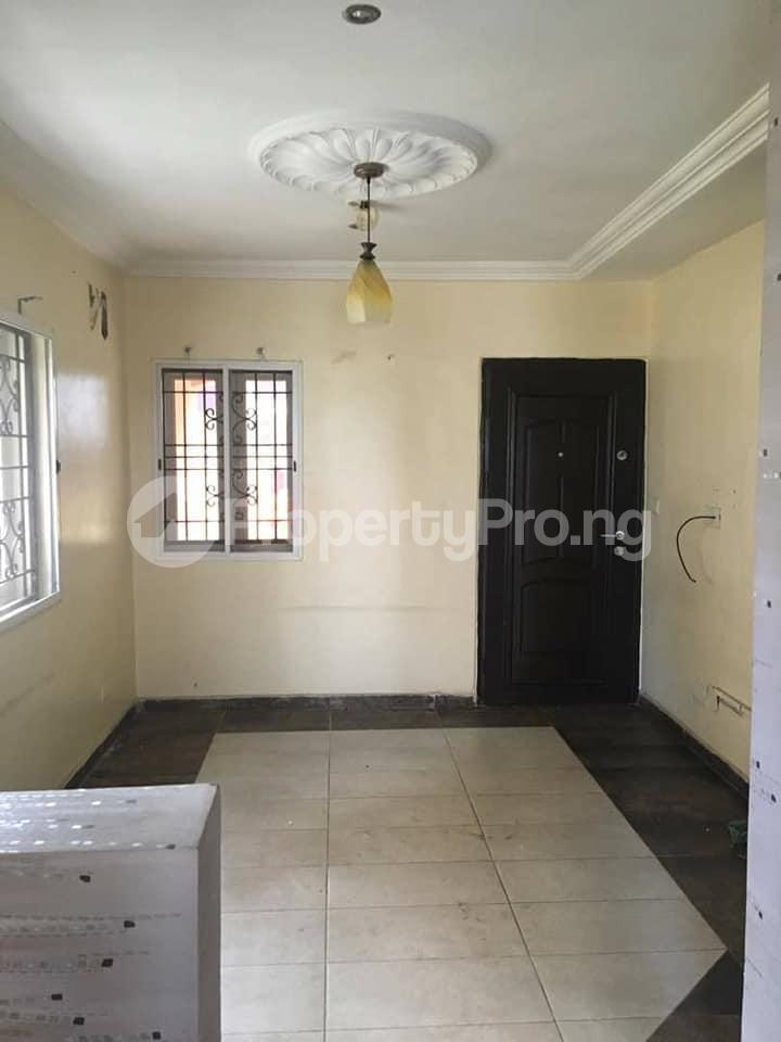 4 bedroom Terraced Duplex House for rent Yetville estate Ikate Ikate Lekki Lagos - 20