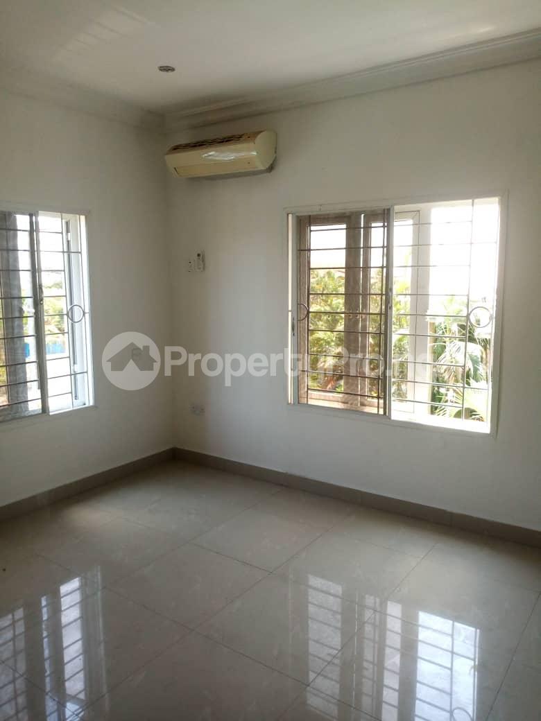 3 bedroom Flat / Apartment for rent Eromosiele Street Parkview Estate Ikoyi Lagos - 1
