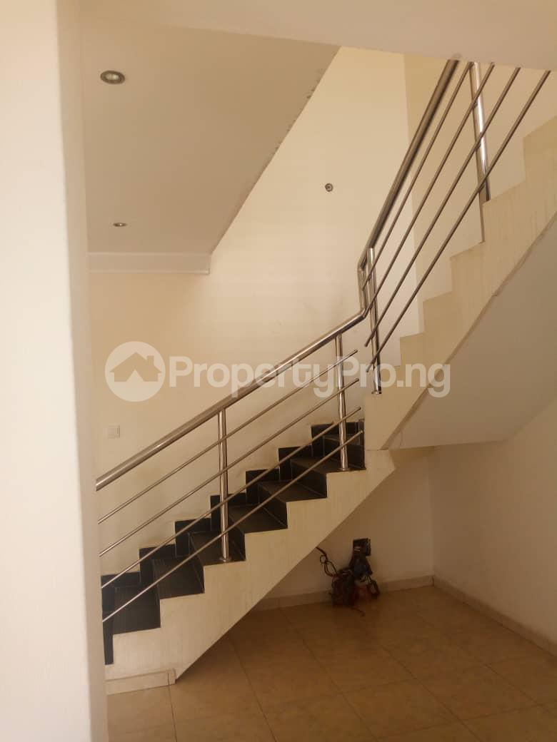 3 bedroom Flat / Apartment for rent Eromosiele Street Parkview Estate Ikoyi Lagos - 5