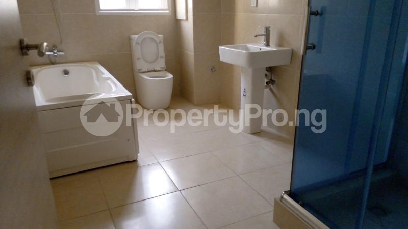 3 bedroom Flat / Apartment for sale Ligali Ayorinde Victoria Island Lagos - 12