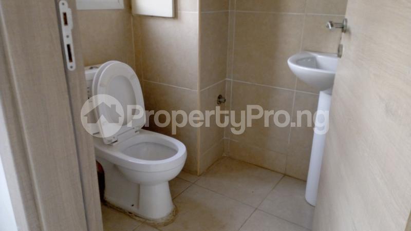 3 bedroom Flat / Apartment for sale Ligali Ayorinde Victoria Island Lagos - 13