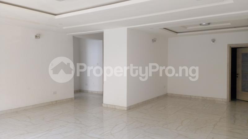 3 bedroom Flat / Apartment for sale Ligali Ayorinde Victoria Island Lagos - 5