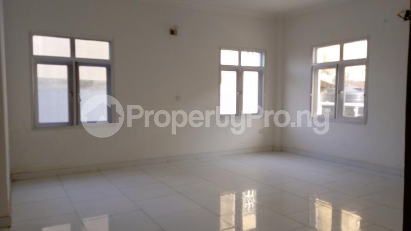 3 bedroom Flat / Apartment for sale Ligali Ayorinde Victoria Island Lagos - 2