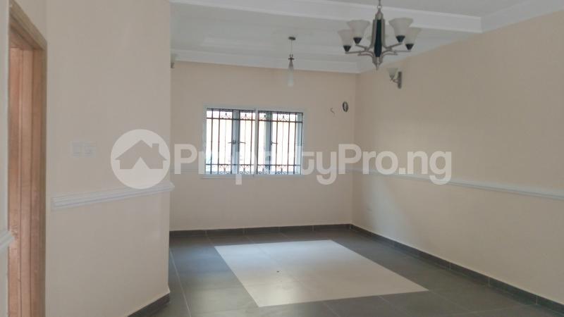 3 bedroom Flat / Apartment for sale Ligali Ayorinde Victoria Island Lagos - 3