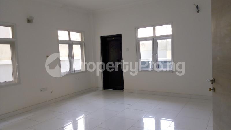 3 bedroom Flat / Apartment for sale Ligali Ayorinde Victoria Island Lagos - 9