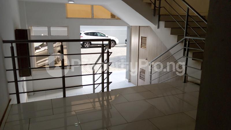 3 bedroom Flat / Apartment for sale Ligali Ayorinde Victoria Island Lagos - 0