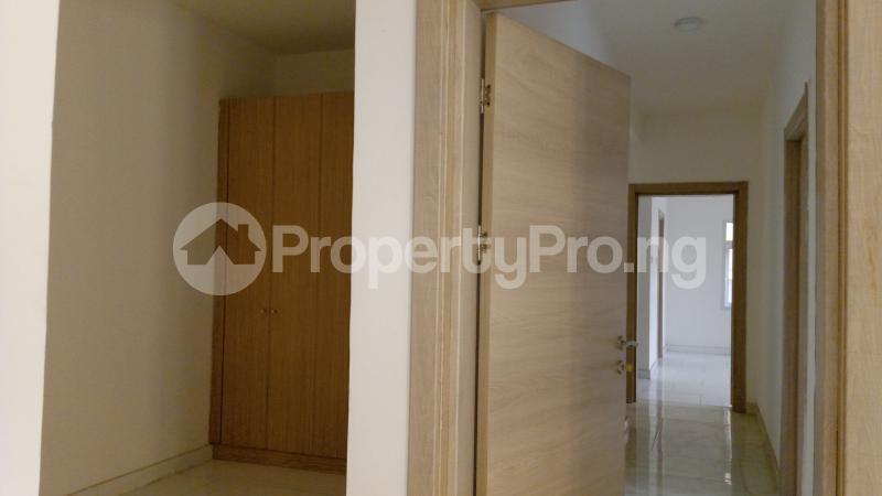 3 bedroom Flat / Apartment for sale Ligali Ayorinde Victoria Island Lagos - 15
