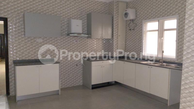 3 bedroom Flat / Apartment for sale Ligali Ayorinde Victoria Island Lagos - 7