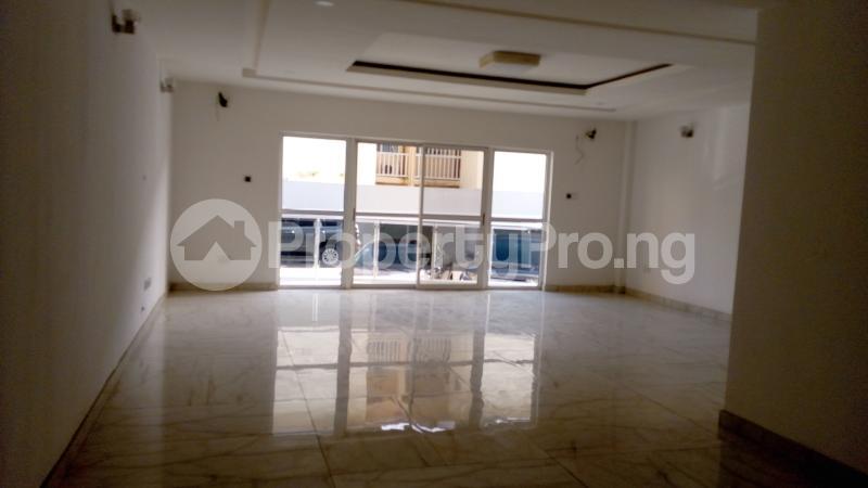 3 bedroom Flat / Apartment for sale Ligali Ayorinde Victoria Island Lagos - 6