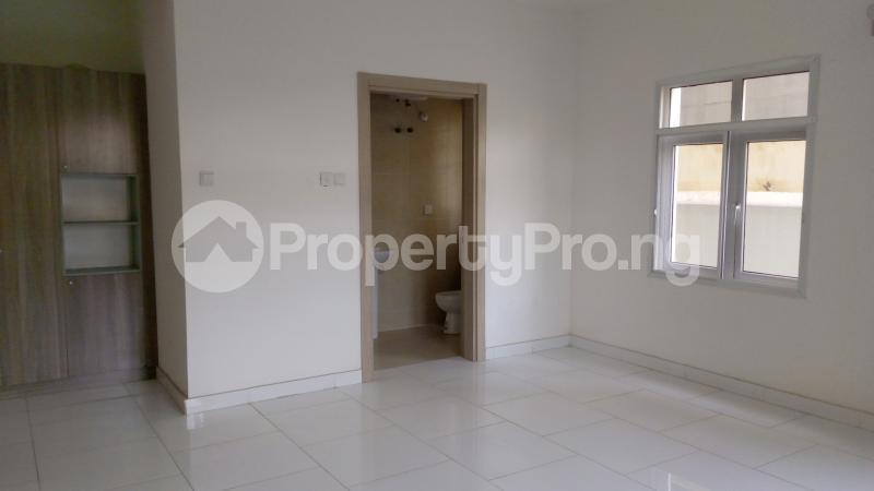 3 bedroom Flat / Apartment for sale Ligali Ayorinde Victoria Island Lagos - 17