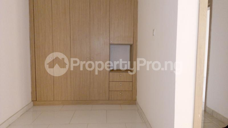 3 bedroom Flat / Apartment for sale Ligali Ayorinde Victoria Island Lagos - 14