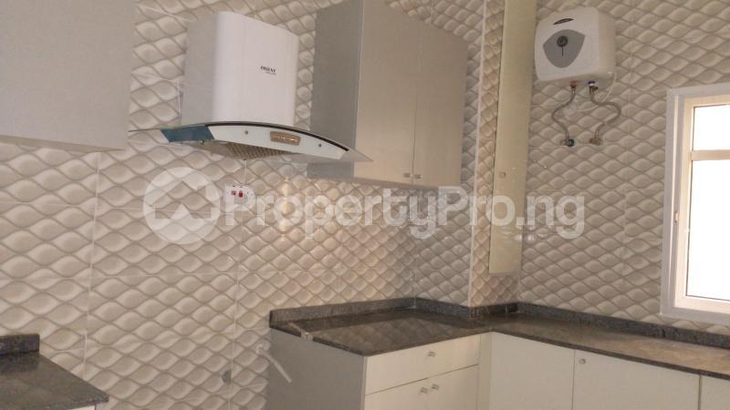 3 bedroom Flat / Apartment for sale Ligali Ayorinde Victoria Island Lagos - 8