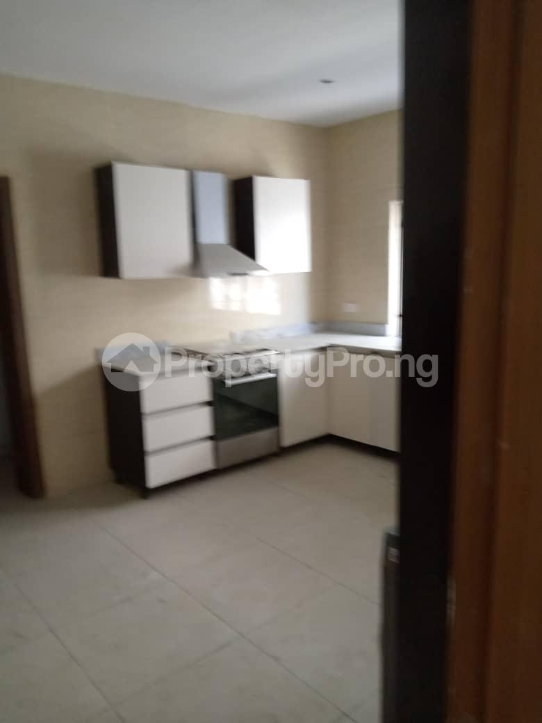 10 bedroom Hotel/Guest House Commercial Property for rent Oniru ONIRU Victoria Island Lagos - 35