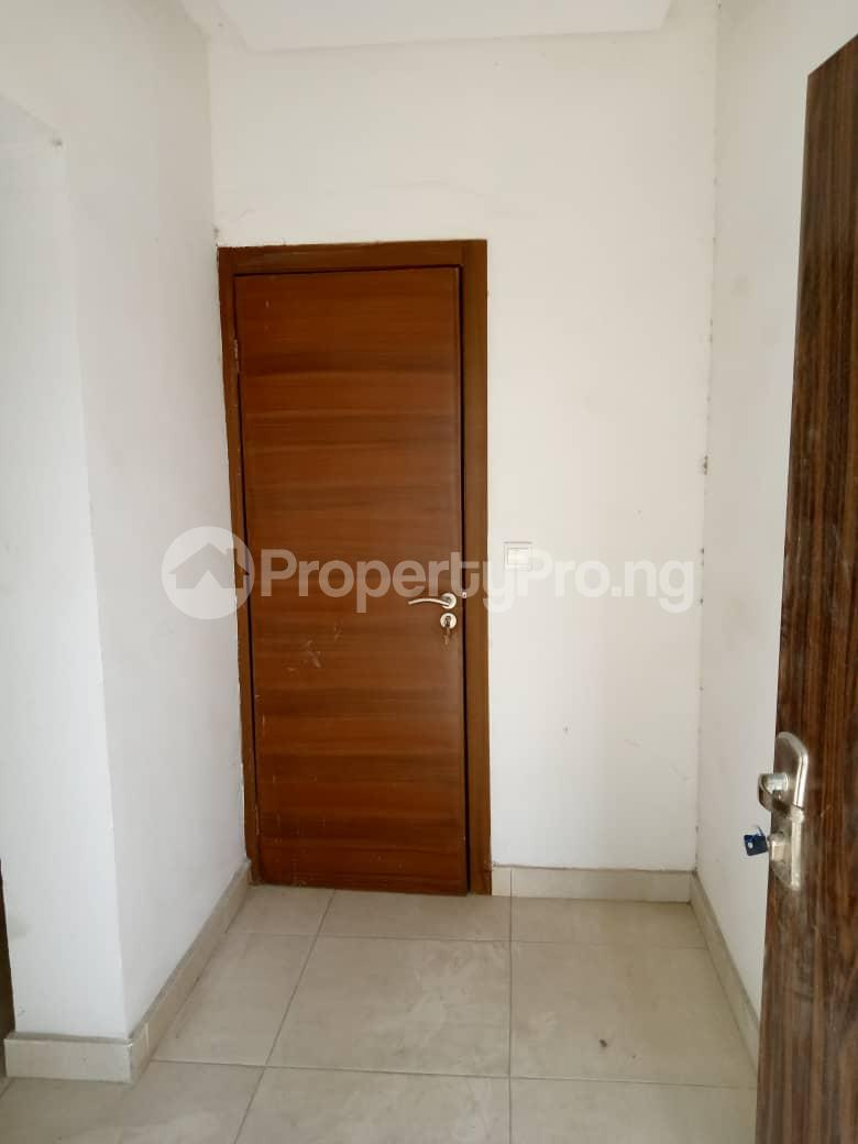 10 bedroom Hotel/Guest House Commercial Property for rent Oniru ONIRU Victoria Island Lagos - 11