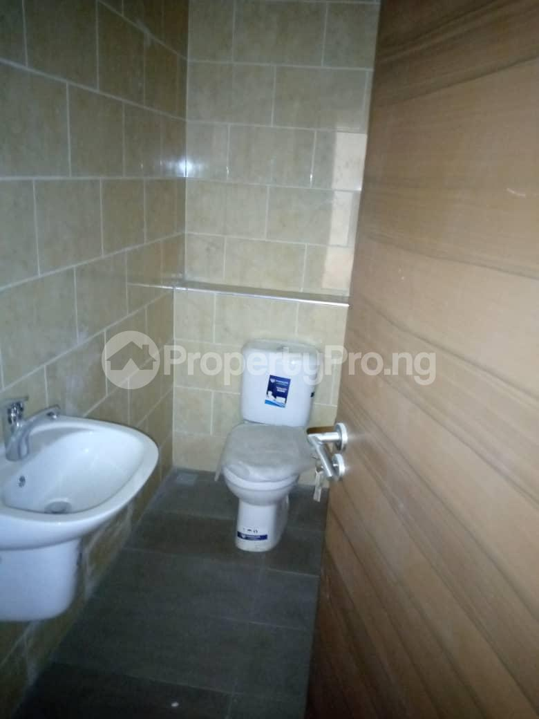 10 bedroom Hotel/Guest House Commercial Property for rent Oniru ONIRU Victoria Island Lagos - 34