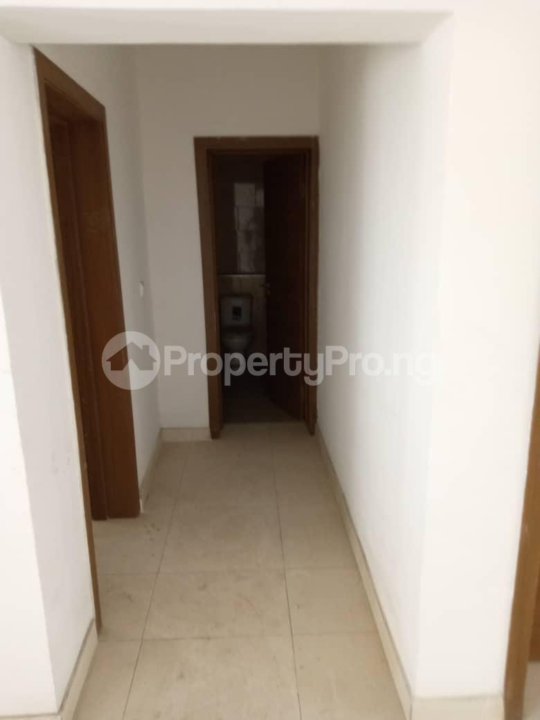 10 bedroom Hotel/Guest House Commercial Property for rent Oniru ONIRU Victoria Island Lagos - 24
