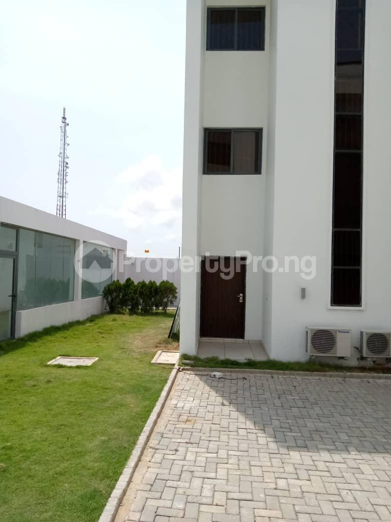 10 bedroom Hotel/Guest House Commercial Property for rent Oniru ONIRU Victoria Island Lagos - 3