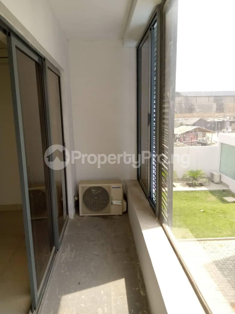 10 bedroom Hotel/Guest House Commercial Property for rent Oniru ONIRU Victoria Island Lagos - 33