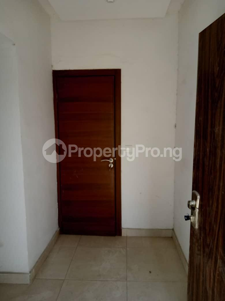 10 bedroom Hotel/Guest House Commercial Property for rent Oniru ONIRU Victoria Island Lagos - 8