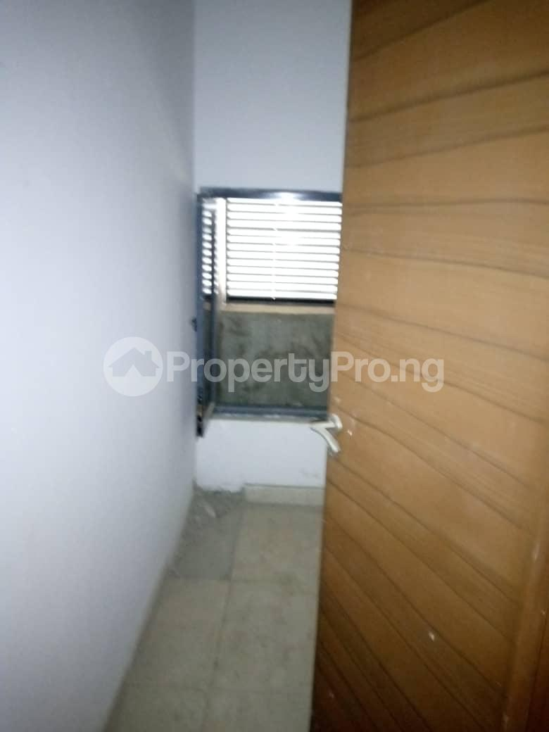10 bedroom Hotel/Guest House Commercial Property for rent Oniru ONIRU Victoria Island Lagos - 31