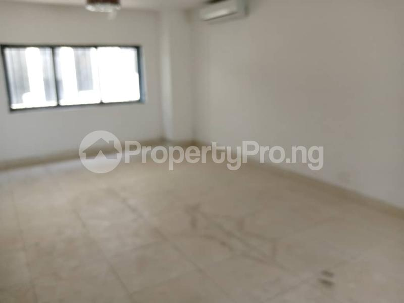 10 bedroom Hotel/Guest House Commercial Property for rent Oniru ONIRU Victoria Island Lagos - 22