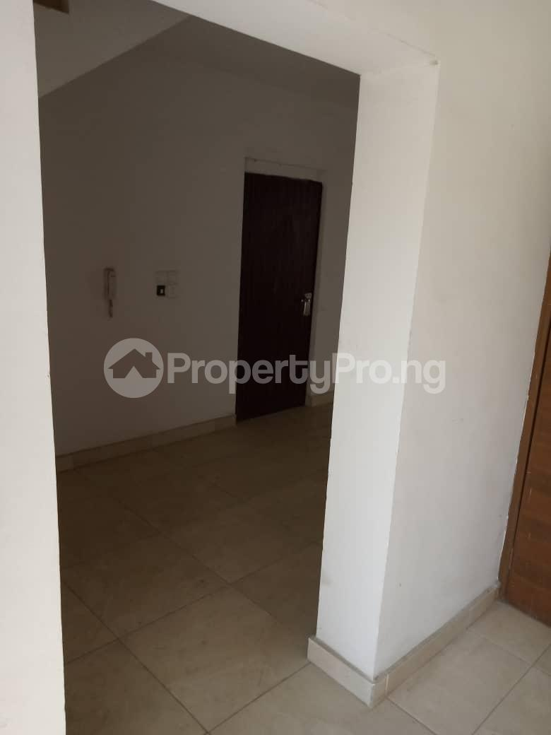 10 bedroom Hotel/Guest House Commercial Property for rent Oniru ONIRU Victoria Island Lagos - 14