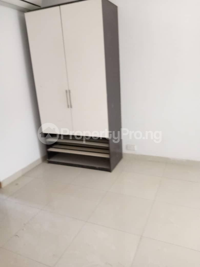 10 bedroom Hotel/Guest House Commercial Property for rent Oniru ONIRU Victoria Island Lagos - 49