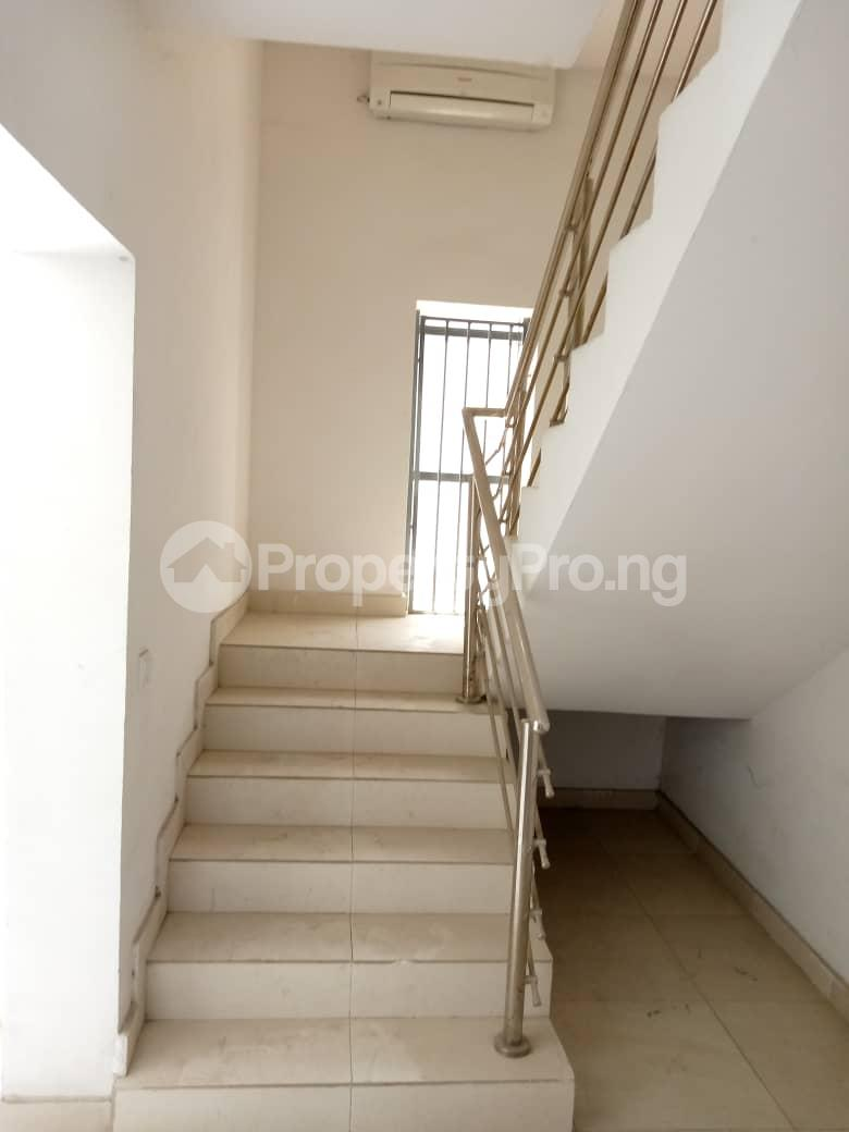10 bedroom Hotel/Guest House Commercial Property for rent Oniru ONIRU Victoria Island Lagos - 20