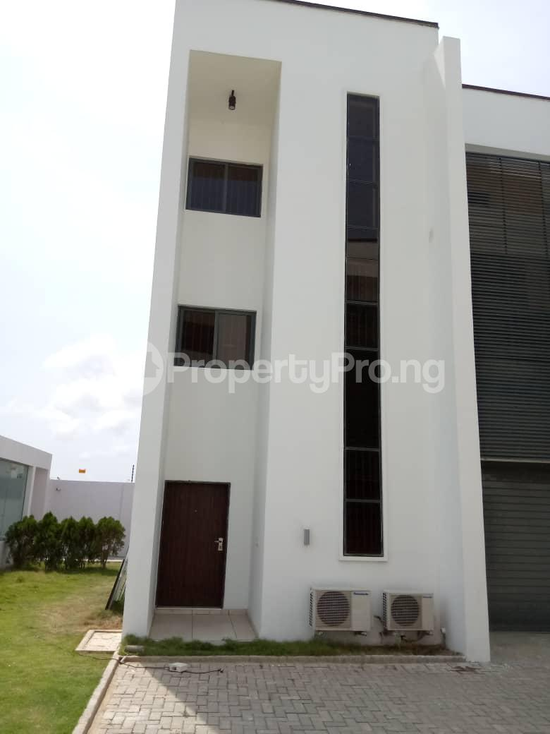 10 bedroom Hotel/Guest House Commercial Property for rent Oniru ONIRU Victoria Island Lagos - 0