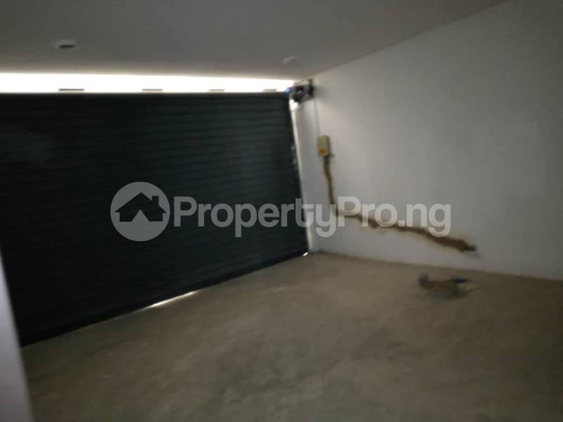 10 bedroom Hotel/Guest House Commercial Property for rent Oniru ONIRU Victoria Island Lagos - 18