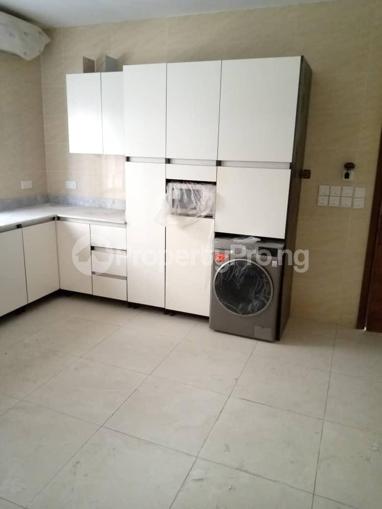 10 bedroom Hotel/Guest House Commercial Property for rent Oniru ONIRU Victoria Island Lagos - 36