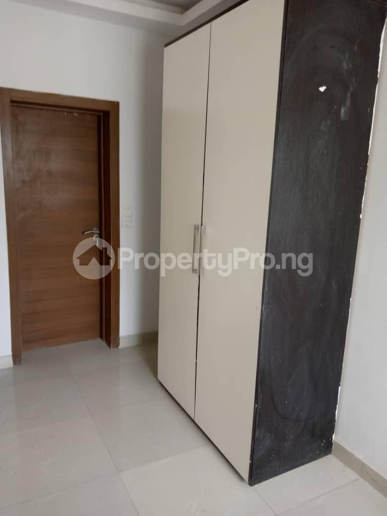 10 bedroom Hotel/Guest House Commercial Property for rent Oniru ONIRU Victoria Island Lagos - 42