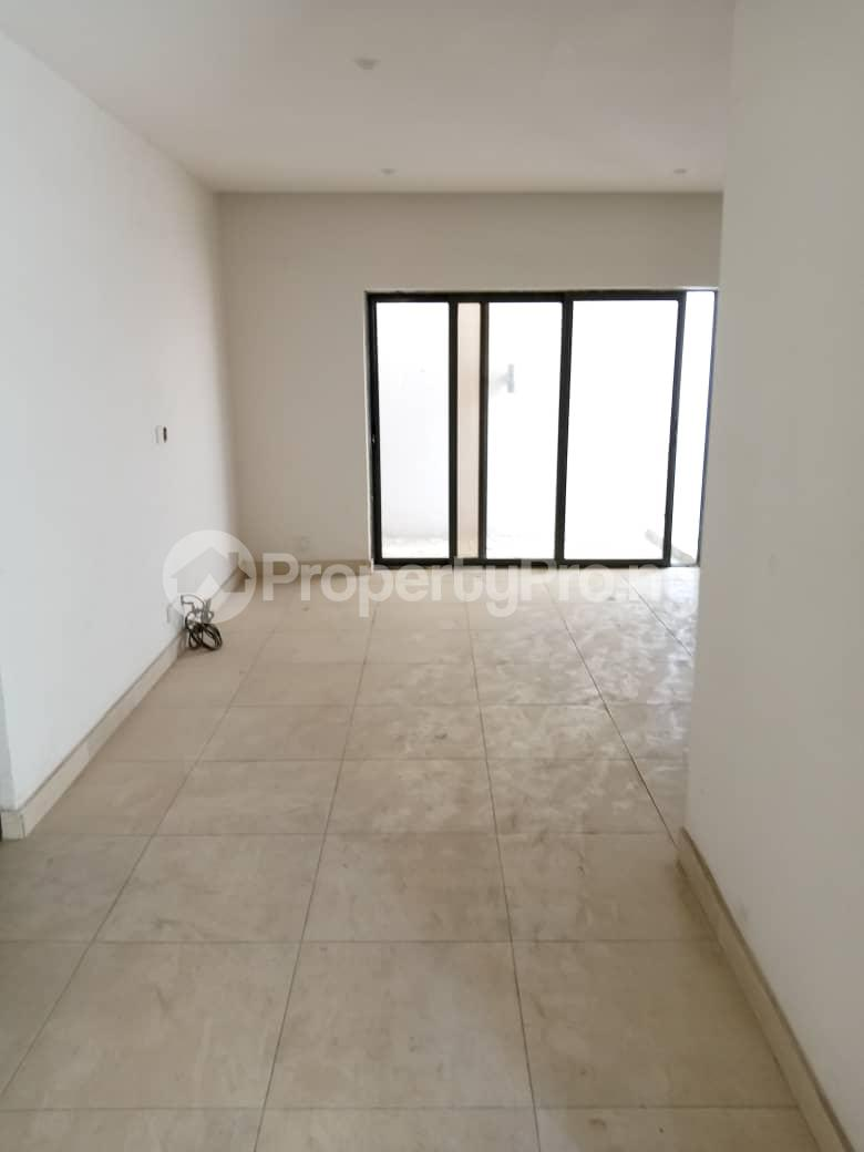 10 bedroom Hotel/Guest House Commercial Property for rent Oniru ONIRU Victoria Island Lagos - 15