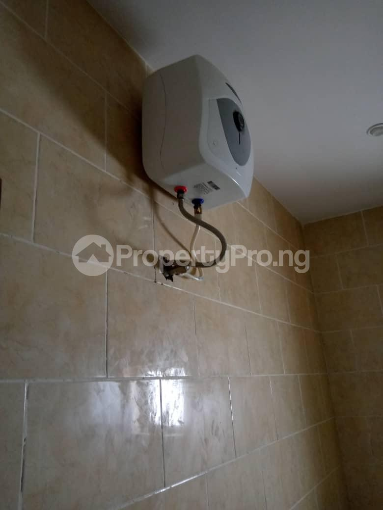 10 bedroom Hotel/Guest House Commercial Property for rent Oniru ONIRU Victoria Island Lagos - 53
