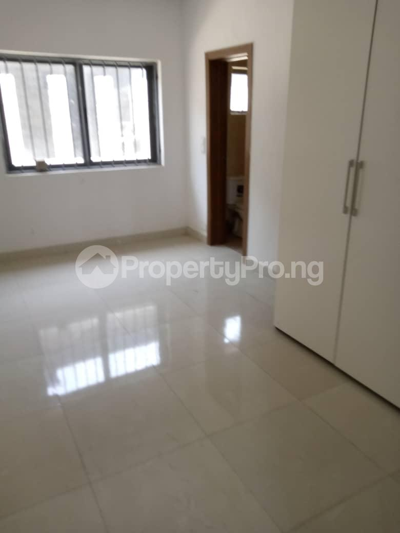 10 bedroom Hotel/Guest House Commercial Property for rent Oniru ONIRU Victoria Island Lagos - 44