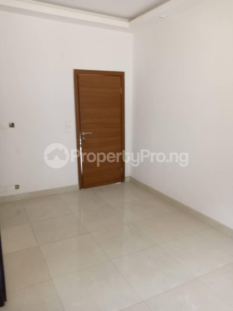 10 bedroom Hotel/Guest House Commercial Property for rent Oniru ONIRU Victoria Island Lagos - 45