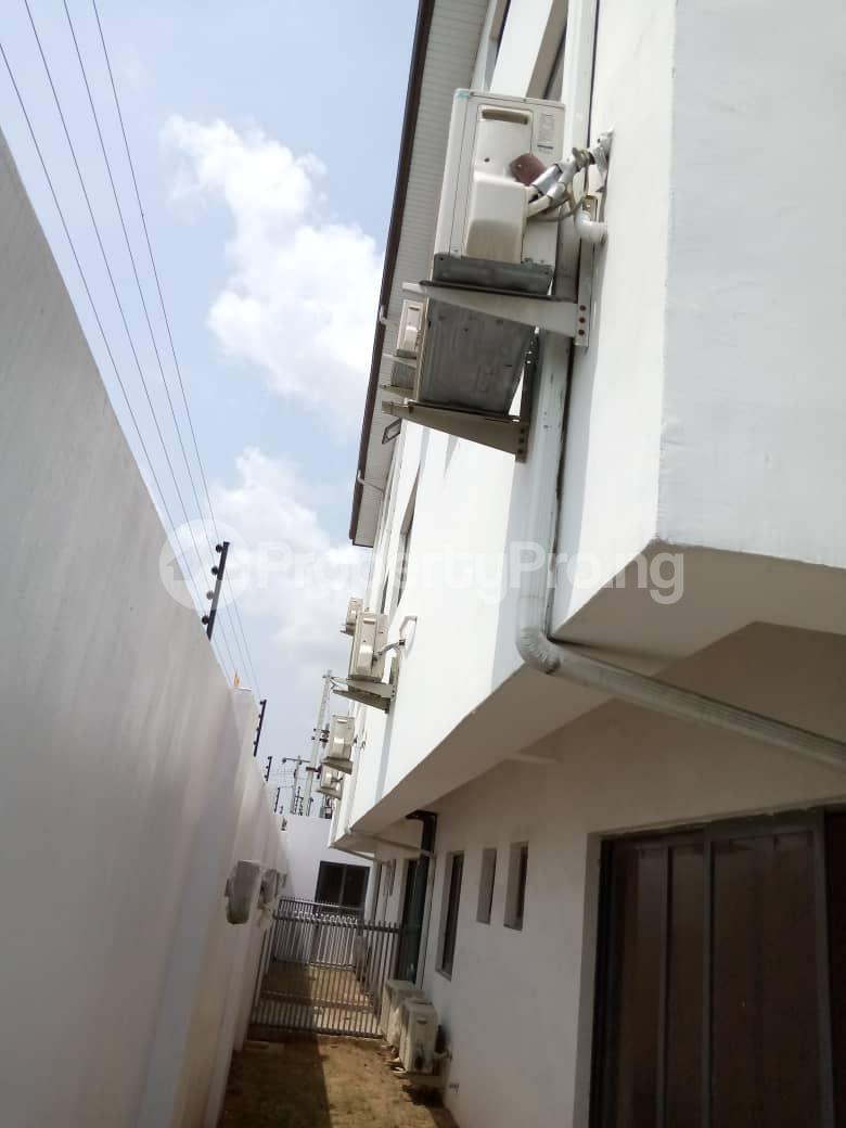 10 bedroom Hotel/Guest House Commercial Property for rent Oniru ONIRU Victoria Island Lagos - 6