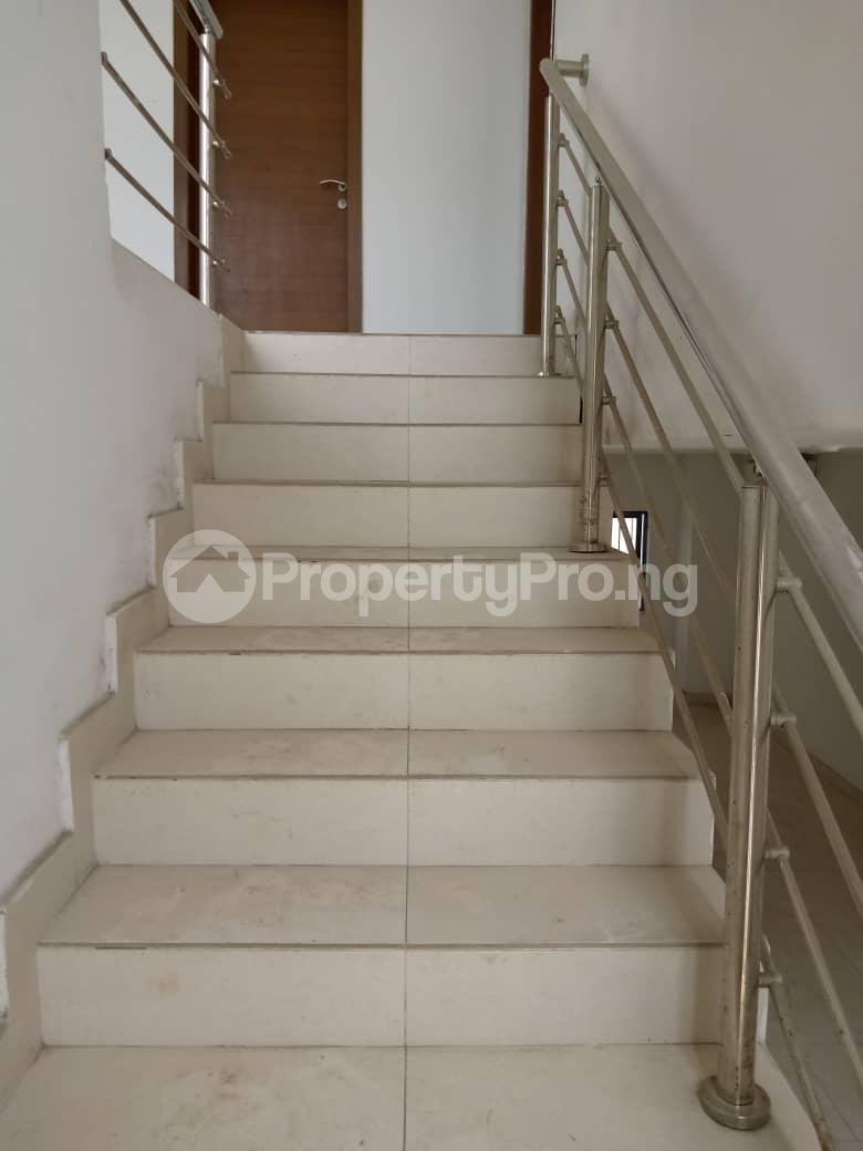 10 bedroom Hotel/Guest House Commercial Property for rent Oniru ONIRU Victoria Island Lagos - 40